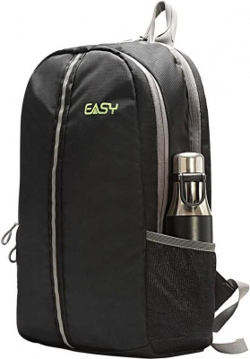 Easy Casual Backpack BP7