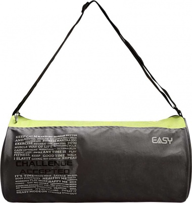 Easy Gym Bag GB1