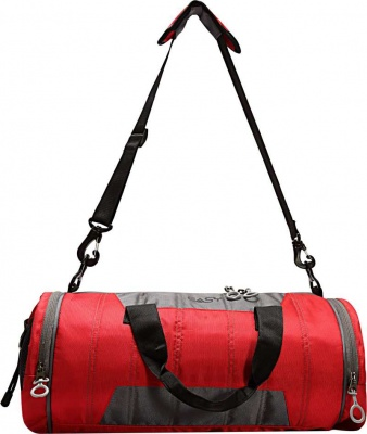 Easy Gym Bag GB3